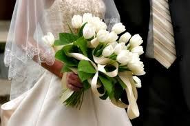 باقات ورود للعرس 2013اجمل واروع صور الزهور وباقات الورود المتنوعباقات