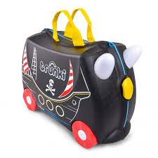 <b>Детские чемоданы</b> Спорт и отдых купить недорого в интернет ...