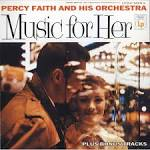 Music for Her album by Percy Faith