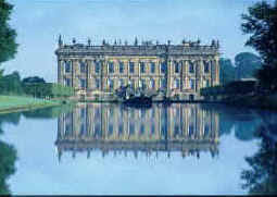 Small Picture Lancelot Capability Brown 1716 1783 Great British Gardens