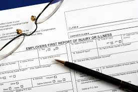 how to file a workers compensation claim in nc form 18 how to file a workers compensation claim in nc
