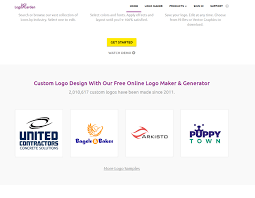 best online graphic design tools for any skill level no sign up no no purchase necessary another drag and drop template based online graphic design tool they have an extensive collection of