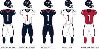 2015 Houston Texans season
