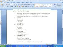help writing an essay outline Critique Essay Sample Critique Essay Sample Example  Critique Essay Sample Critique Essay Sample Example