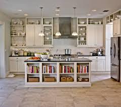 kitchen cabinets glass doors design style: white ceramics handmade of decorating ideas for abone kitchen