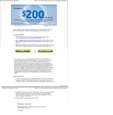 chase coupon codes earn up to in bank bonuses this offer has been publicly available but it s not currently