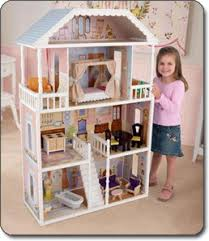 this spacious southern mansion is features beautiful handcrafted wood furniture affordable dollhouse furniture