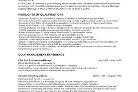 construction superintendent resume examples and samples dongospor construction superintendent resume examples and samples dongospor construction superintendent resume examples