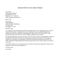 general email cover letter sample cover letter sample  general cover letter sample