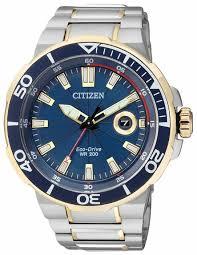 Наручные <b>часы CITIZEN AW1424</b>-<b>62L</b> — купить по выгодной цене ...