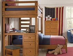 daybeds bunk and loft bedrooms bedroom furniture teens