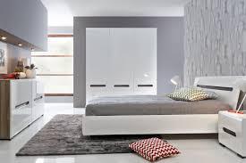 bedroom white bedroom furniture really cool beds for teenage vintage bedroom furniture ikea within its bedroom furniture ikea bedrooms bedroom