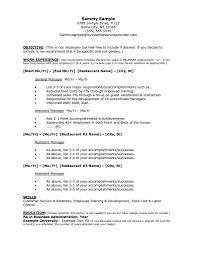 examples of resumes 87 enchanting sample professional resume examples of resumes job resume form job resume format sample job resume job resume regarding