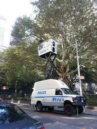 visibility is a trap body cameras and the panopticon of police visibility is a trap body cameras and the panopticon of police power the mantle