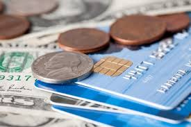 Image result for money credit cards