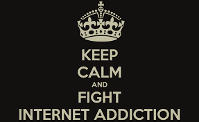 internet addiction quick guide to internet addiction quick guide to internet addiction