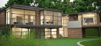 Image result for eco house design