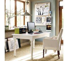 home office offices and small home offices on pinterest awesome office workspace inspirational home office designs