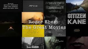 metropolis video essay roger ebert s great movies on vimeo metropolis video essay roger ebert s great movies