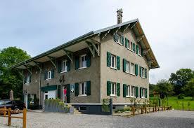 Amodo Lodge (Франция Сен-Поль-ан-Шабле) - Booking.com