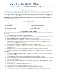 professional healthcare clinic manager templates to showcase your resume templates healthcare clinic manager