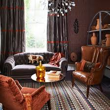 1000 images about orange living rooms on pinterest burnt orange orange living rooms and living rooms burnt orange living room furniture