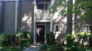 152 redondo avenue sacramento ca 95815 partners real estate 152 redondo avenue sacramento ca 95815 partners real estate stockton area realtors