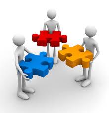 Help desk business plan   Research  amp  Essay   research results de Research   Results