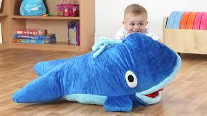 Under the sea giant soft play floor cushions的圖片搜尋結果