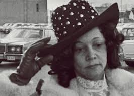 Linda Taylor, welfare queen: Ronald Reagan made <b>her</b> a notorious ...