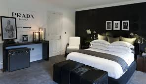 mens bedroom decor  ideas about male bedroom decor on pinterest male bedroom dark bedding