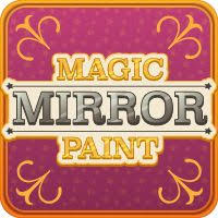 interesting magic color painting board