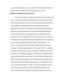essays about social issues essay on social problems essays on social issues in education   essay topics relationship between pa