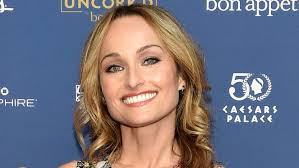The untold truth of Giada De Laurentiis