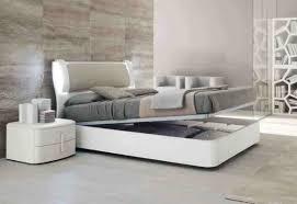 bad boy furniture bedroom sets of good bad boy furniture bedroom sets interior design modest amazing brilliant bedroom bad boy furniture
