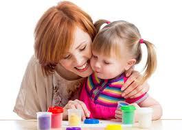 Image result for وقتی حوصله بچهها سر میرود، چه کنیم؟