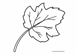 Small Picture Coloring Pages Of Four Leaf Clover Coloring Pages