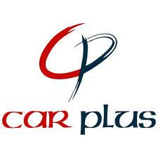 <b>Baseus</b> Bright <b>Car Reading Light</b> – CARPLUS