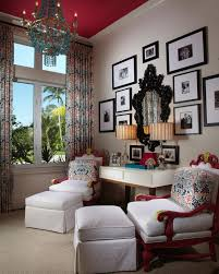 home office home office design ideas home business office custom home office design furniture office business office design ideas home