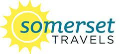 <b>Somerset Travels</b>: Home Page