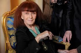 French Designer <b>Sonia Rykiel</b> Dies at the Age of 86 – WWD