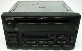 1f2f 18c868 aa wiring diagram 1f2f image wiring 2000 2003 ford windstar factory am fm radio cd player r 1962 1 on 1f2f 18c868 wiring diagram