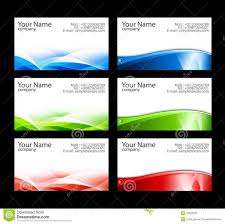 doc 770477 card templates for word greeting card 2015 businesscardtemplates9 card templates for word