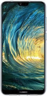 Nillkin TPU Nature для <b>Huawei P20</b> Pro - отзывы о чехле для ...