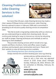 win a area rug appraisal valued at 150 jaiko cleaning services marketplace ad feb 2016