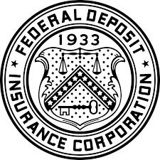 Corporación Federal de Seguro de Depósitos