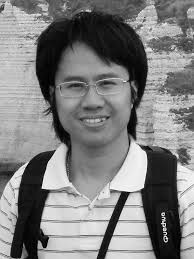 Post doctorant (Projet Lasips), Tien <b>Anh NGuyen</b> - com.univ.collaboratif.utils