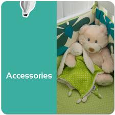 tots reg smartrike reg official manufacturer s global site nursery bedding and accessories for the newest member of the family made of the finest materials great attention to detail