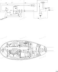 deck boat diagram deck database wiring diagram images wiring diagram hurricane deck boat panel wiring diagram