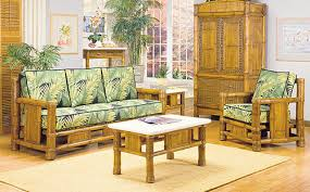 bamboo living room furniture all natural bamboo furniture bamboo specialties by rattan specialties bamboo furniture